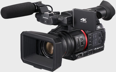 AG-CX350_33.jpg