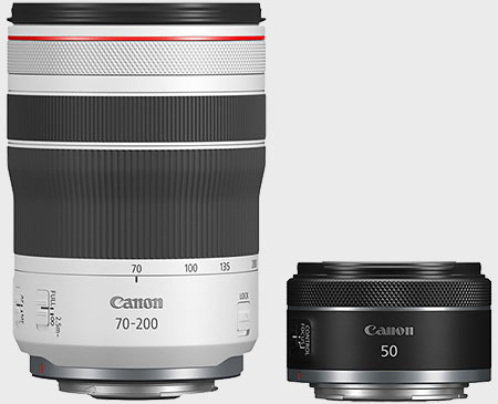 Canon_RF_Featured_33.jpg