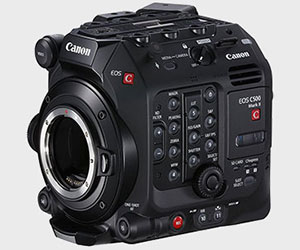 EOS_C500_MARK_II_33.jpg