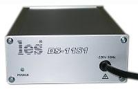 DS-11S1