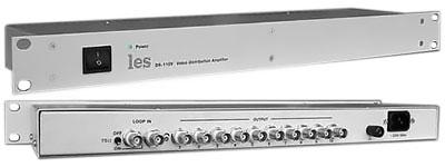 DS-110V