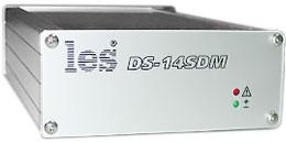 DS-14SDM