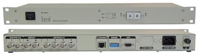 SW-2142HDE
