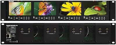 V-MD434-3GSDI