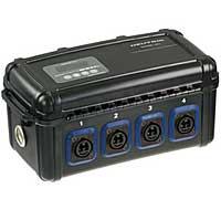 powerMONITOR Breakout Box