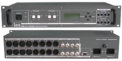 SW-2212VAS2