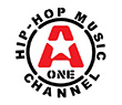 "Телеканал ""A-One"". С 2011г. ""A-One Hip-Hop Music Channel"""