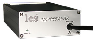 DS-14AS-45