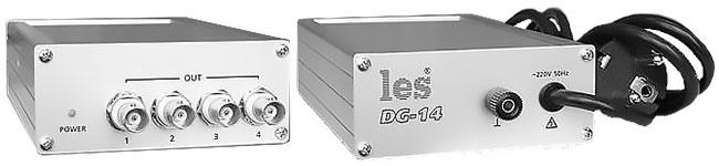 DG-14B