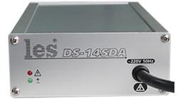 DS-14SDA