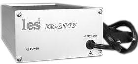 DS-214V