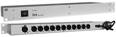 DS-110AS