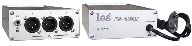 DS-13NS