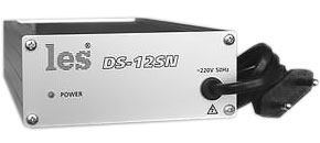 DS-12SN