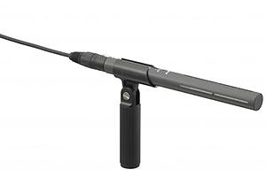 ECM-673