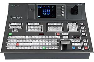 GVM1200