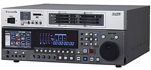 AJ-HPD2500E