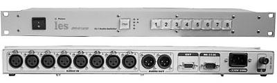 SW-812AS