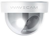 WaveCam S1