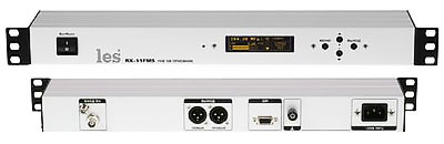 RX-11FMS
