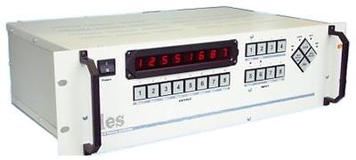 KM-880VAS2