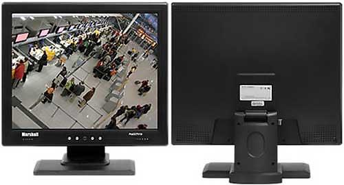 M-Pro CCTV 19