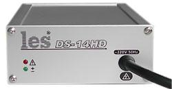 DS-14HD