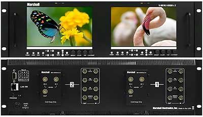 V-MD702-HDSDIx2