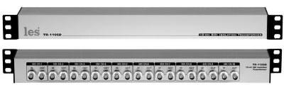 TR-110SD