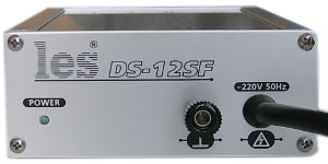 DS-12SF