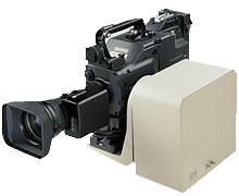 CPT-70D-02A