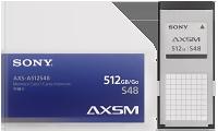 AXS-A1TS24